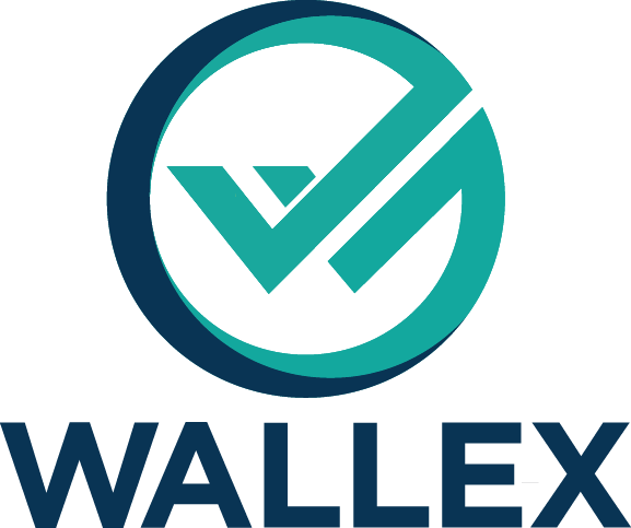 Wallex Blog avatar